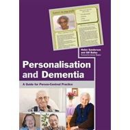 Personalisation and Dementia (BOK)