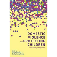 Domestic Violence and Protecting Children (BOK)