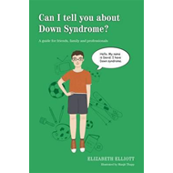 Can I tell you about Down Syndrome? (BOK)