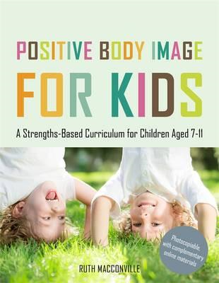 Positive Body Image for Kids (BOK)