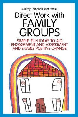 Direct Work with Family Groups (BOK)