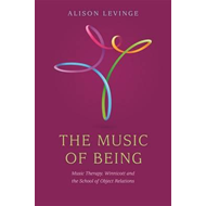 Music of Being (BOK)