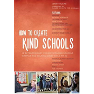 How to Create Kind Schools (BOK)