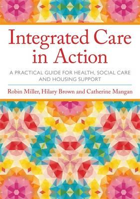 Integrated Care in Action (BOK)
