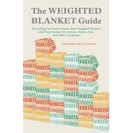 Weighted Blanket Guide (BOK)
