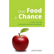 Give Food a Chance (BOK)