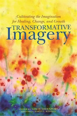 Transformative Imagery (BOK)