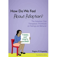 How Do We Feel About Adoption? (BOK)