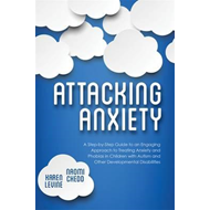 Attacking Anxiety (BOK)