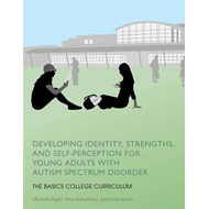 Developing Identity, Strengths, and Self-Perception for Youn (BOK)