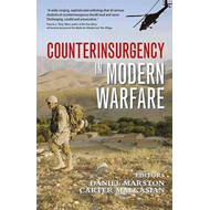 Counterinsurgency in Modern Warfare (BOK)