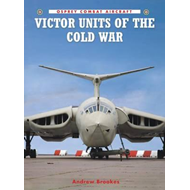 Victor Units of the Cold War (BOK)