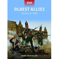Oldest Allies (BOK)