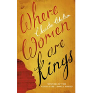 Where Women are Kings (BOK)
