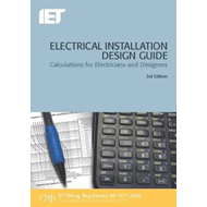 Electrical Installation Design Guide (BOK)