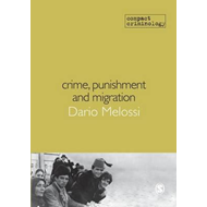 Crime, Punishment and Migration (BOK)