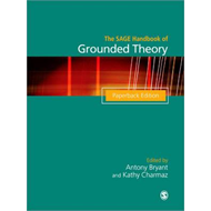SAGE Handbook of Grounded Theory (BOK)