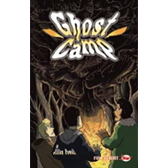 Ghost Camp (BOK)