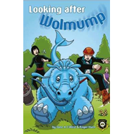 Looking After Wolmump (BOK)