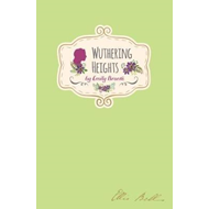 Emily Bronte - Wuthering Heights (Signature Classics) (BOK)