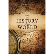 History of the World (BOK)
