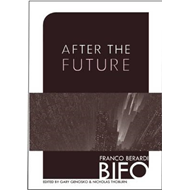 After The Future (BOK)