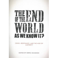 End of the World as We Know it? (BOK)