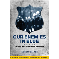 Our Enemies in Blue (BOK)