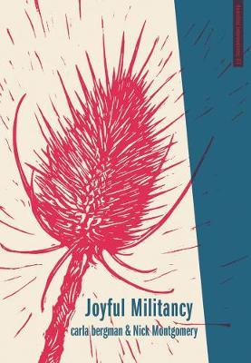 Joyful Militancy (BOK)