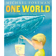 One World (BOK)