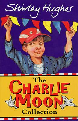 Charlie Moon Collection (BOK)