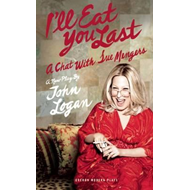 I'll Eat You Last (BOK)