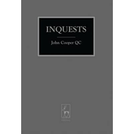 Inquests (BOK)