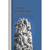 Caring and the Law (BOK)
