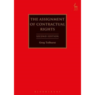Assignment of Contractual Rights (BOK)