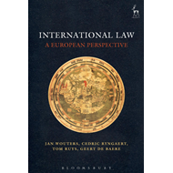 International Law (BOK)