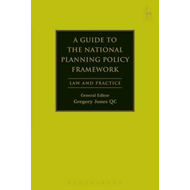 Guide to the National Planning Policy Framework (BOK)