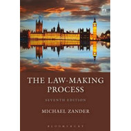 Law-Making Process (BOK)