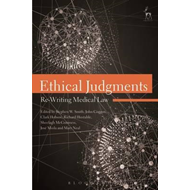 Ethical Judgments (BOK)