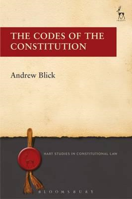 Codes of the Constitution (BOK)