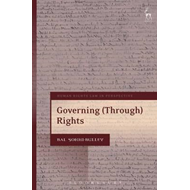 Governing (Through) Rights (BOK)