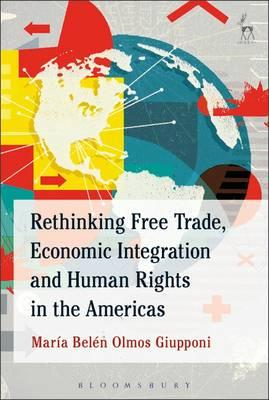 Rethinking Free Trade, Economic Integration and Human Rights (BOK)
