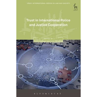 Trust in International Police and Justice Cooperation (BOK)