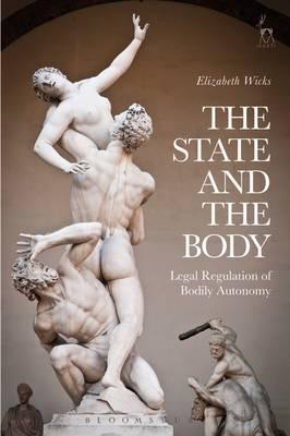 State and the Body (BOK)