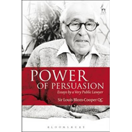 Power of Persuasion (BOK)