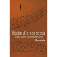 Detention of Terrorism Suspects (BOK)