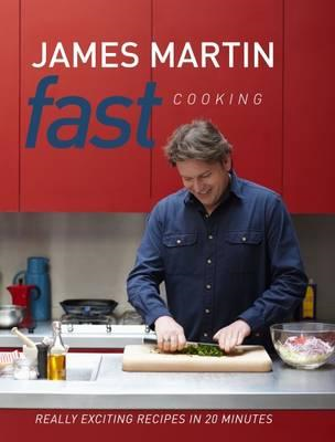 Fast Cooking (BOK)