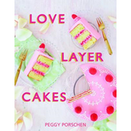 Love Layer Cakes (BOK)