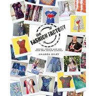 Fashion Factory (BOK)