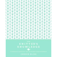 Knitter's Knowledge (BOK)